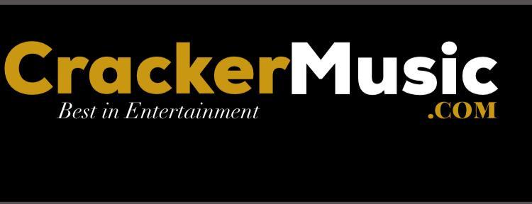 Crackermusic.com